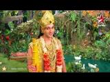 Махабхарата - Кришна о мести