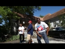 Big K.R.I.T. - Country Sht (Remix)