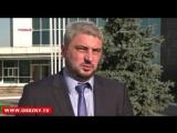 Отразится ли напряжение в российско-турецких отношениях на повседневной жизни граждан?