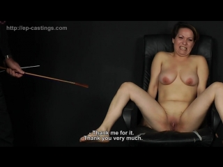 Threesome lesbians with dildos