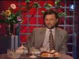 Театр+TV (ОРТ, 02.07.1995) Алексей Рыбников