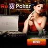 RuPoker скачать РуПокер рум Ru Poker