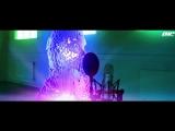 Nils van Zandt Feat. Mayra Veronica – Party Crasher