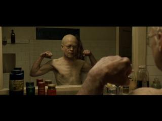Загадочная история Бенджамина Баттона (2008) Трейлер