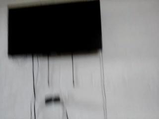 Подключение внешнего жёсткого диска к телевизору