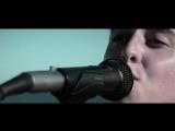 NonSense - Deep Horizon (Official Video)