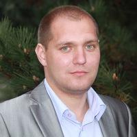 Аватар Александра Калашникова