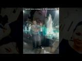 «жан уям» под музыку Кайрат Нуртас - Ансайды жаным [2014]. Picrolla
