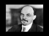 Речь Ленина_ О погромной травле евреев