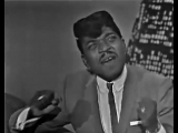 Percy Sledge - When a Man Loves a Woman (French TV 1966)