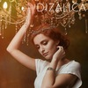 Dizalica - это не просто одежда, это стиль жизни