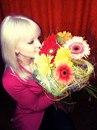 Наталья Ковалева-Никитина фото #33