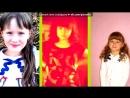 «PhotoLab» под музыку Новый Год - Опа гам га стайл  -Новый год.. Picrolla