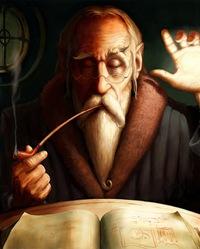 картинки с надписями мудрые мысли
