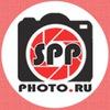 Уроки и хитрости фотографии. Spp-photo.ru (16+)