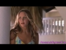 Amanda BYNES - What I Like About You