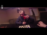 Наркоман Павлик. 3 сезон 4 серия. 4:20   Cannabis   RASTA