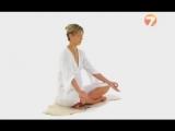Анахата ЧАКРА 4 Кундалини йога