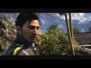 Far Cry 4 12.12.2015 - 14.14.46.15