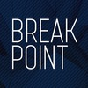 Breakpoint: IV Всероссийский форум, Москва