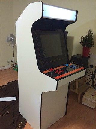 Игровой Автомат В Карусели