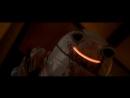 Плохой робот (2011) ужасы