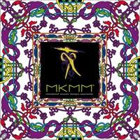 Логотип МКММ - Московский Конкурс Молодых Модельеров