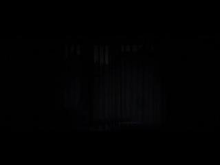 Страшные Истории От Гробовщика - Мама Ищет Меня(совместно с Носферату)