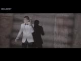Akcent_ft._Sandra_N_-_Amor_Gitana_HD_(www.uzclub.net)