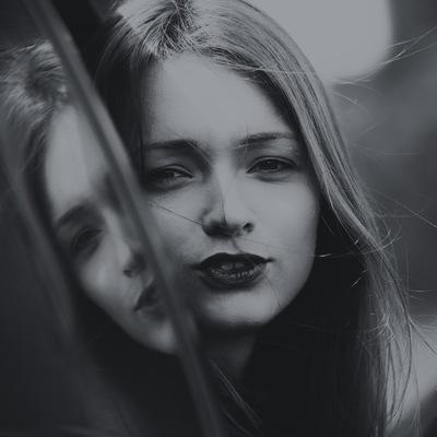 Anna Shulenkova