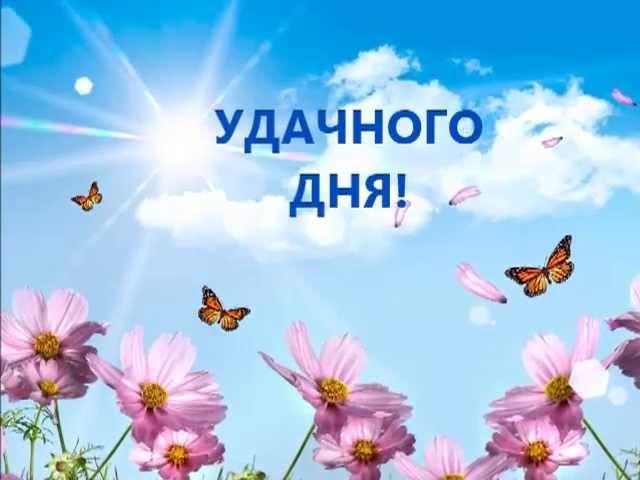 http://cs627216.vk.me/v627216440/4a0f/LlEff5gVQlE.jpg