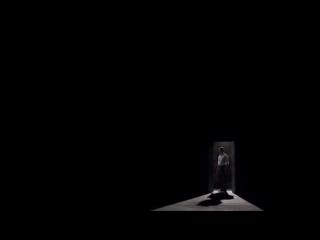 11_22_63 _ Сериал по Стивену Кингу _ Тизер-трейлер (англ) _ 11.22.63 Teaser Trailer