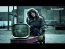 Betsie Larkin - Play it back (Транс Вокал-моя страница вконтакте)