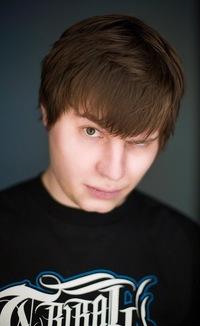 Филипп Голованов
