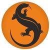 Типография Саламандра   Salamandra.by