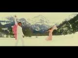 Песня из индийского к-ф Влюбленные Mohabbatein - YouTube