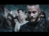 Valhalla-Blind Guardian