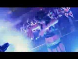 WOBBLELAND_2012_(OFFICIAL_AFTER_MOVIE)-s