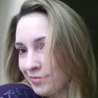 Катерина Вишнякова