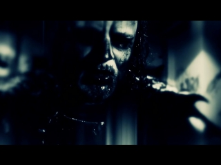 Dark Funeral - My Funeral (Uncut Version) HD.