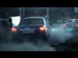 Наггетовский - Пацанам Лада(official video)