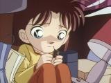 Detectiu Conan - 140 - El missatge d'auxili de l'Ayumi