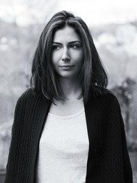 Елена Карпенко - фото №4