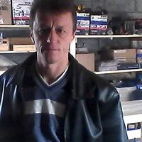 Олександр Сторожук