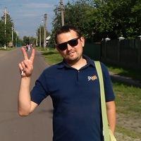 Фото дениса березюк севастополь необычных вариантов