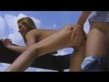 Private Gold 14  Sweet Baby - Сладкая Девочка (1996)Режиссер Pierre Woodman