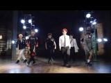 #BANGTAN_BOYS #BTS (방탄소년단) - DOPE