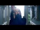 Шакира и Рианна (Shakira feat Rihanna) - Can't Remember to Forget You - очень сексуальное видео эротический супер клип
