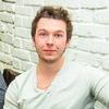 Andrey Zalevsky