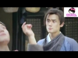 The Legend of Qin Capitulo 1/Mundo Asian y MArii Lakorn